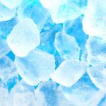 氷が食べたくなる病気を知ってますか?あなたも氷食症かも?
