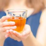 はと麦茶の効果・効能は女性の味方!美肌から便秘まで!