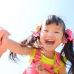 高熱が出る子供の夏風邪はどうしたらいい?治し方と予防法!
