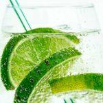 炭酸水は飲み過ぎても大丈夫?健康効果・効能は?