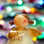 一人でのクリスマスの過ごし方7選!クリぼっちは寂しくないよ!