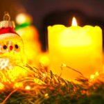 クリスマスに何する?カップルにおすすめの過ごし方8選!