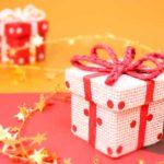 子供会のクリスマス会!予算500円の交換用プレゼントは何がいい?