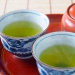 家庭訪問でお茶菓子を出すタイミングは?何がおすすめ?