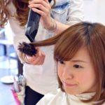 美容院で思い通りの髪型になりたい!上手な頼み方・伝え方はコレ!