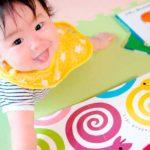 赤ちゃんへの絵本の読み聞かせはいつからが効果的?おすすめの絵本・物語は?