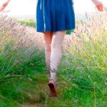 30代・40代のミニスカート・膝上スカートはNG?年齢はいくつまでなら大丈夫?