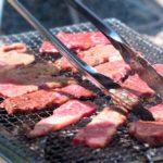 バーベキューのお肉は前日に下準備!分量や下ごしらえの方法は?