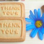 退職時にお菓子を配るタイミングはいつ?メッセージの文例も紹介!