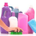 年末大掃除のコツは、掃除する部屋の順番にあり!忙しい一人暮らしでもキレイできる!