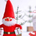 大好きな旦那さん・彼氏に!クリスマスプレゼントのサプライズアイデア10選!