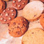 簡単でおしゃれなクッキーのラッピング方法7選!バレンタインやクリスマス、プレゼントに!