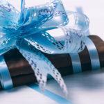 バレンタインやプレゼントで使えるお菓子のラッピング法まとめ!【簡単・おしゃれ】