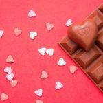 女性のためのバレンタイン情報特集【まとめ】