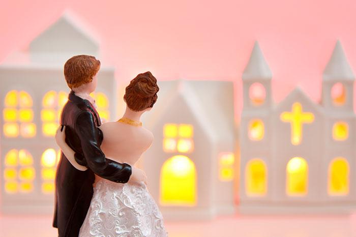 女性のための結婚・結婚式マナー・お役立ち情報