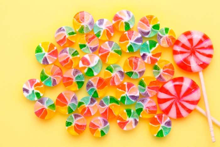 糖類ゼロは糖質ゼロじゃない!違いを知らないと糖質制限にならない!