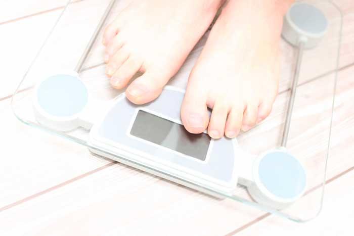 糖質制限ダイエットで効果が出やすい・継続しやすいのはどんな人?