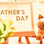 【まとめ】父の日プレゼントのアイデア&おすすめ【父親・旦那さん・義父へ】