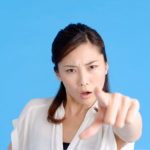怒りっぽい性格を治すのに効果があった方法をシェア!【女性向け】