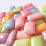 糖質制限ダイエット中でもOKなガムの選び方とおすすめガム!